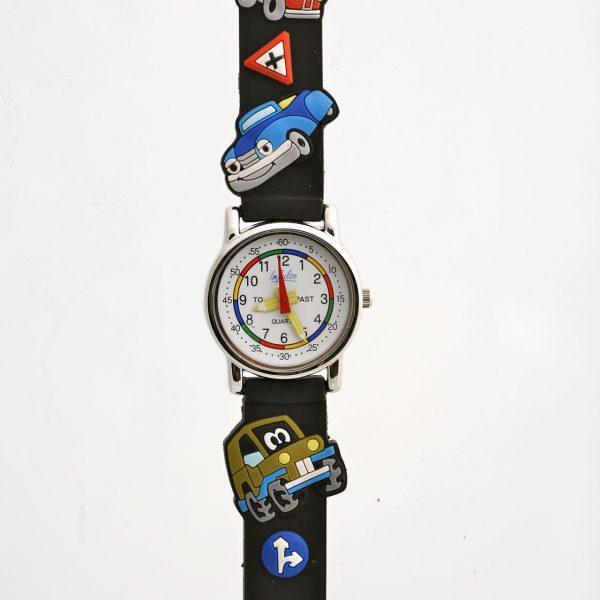 IT202 - CH111 Cartoon Cars-0