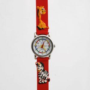 IT202 - CH116 Zebra & Giraffe-0