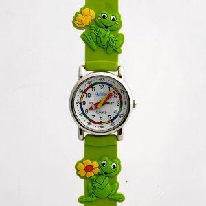 IT202 - CH58 Happy Frog-0