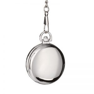 IC403 Engravable 45mm Pocket Watch - Classic-2572