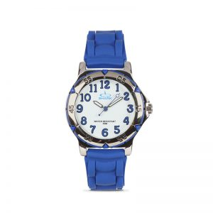 SR104 Sporty Teen Watch-0