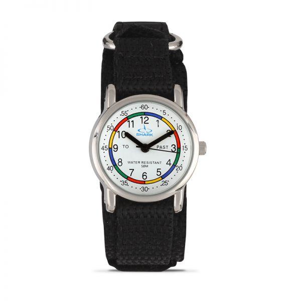 SV110A (SA176) Swimming Time Teacher Watch-0