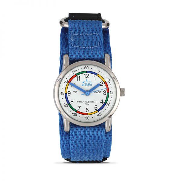 SV110A (SA176) Swimming Time Teacher Watch-731
