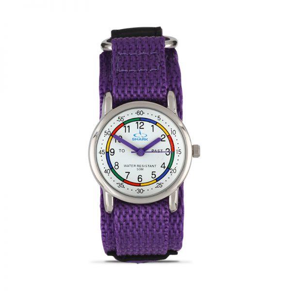 SV110A (SA176) Swimming Time Teacher Watch-734