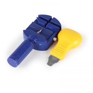 Watch Tools - Case Back Remover - Pin Remover-0