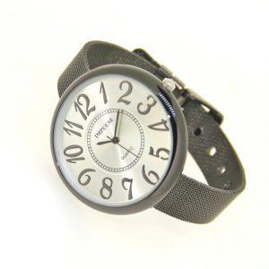 IM003A (IM3362M) Harper Mesh Ladies Watch-1483