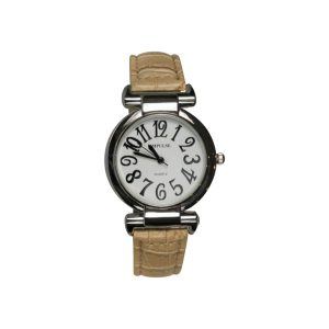 IB014 (IM3452) Adeline Ladies Strap Band Watch-2655