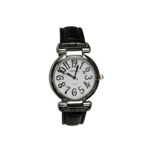 IB014 (IM3452) Adeline Ladies Strap Band Watch-2657
