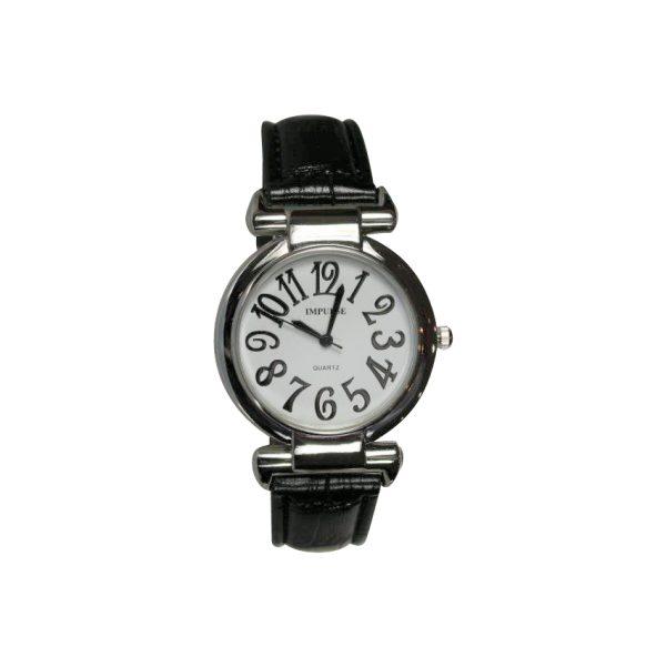 IB014 (IM3452) Adeline Ladies Strap Band Watch-2657