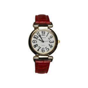 IB014 (IM3452) Adeline Ladies Strap Band Watch-0