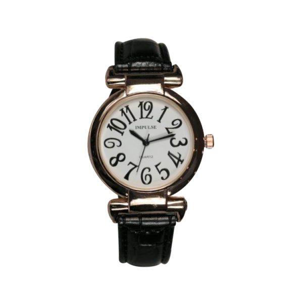IB014 (IM3452) Adeline Ladies Strap Band Watch-2658