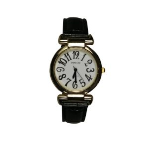 IB014 (IM3452) Adeline Ladies Strap Band Watch-2659