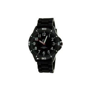 SR102A (SB650) SHARK On Time Men's Watch-2415