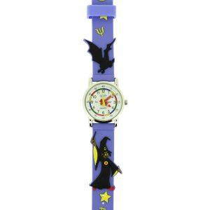 IT202 - IMPULSE Kids 3D Band Watches-0