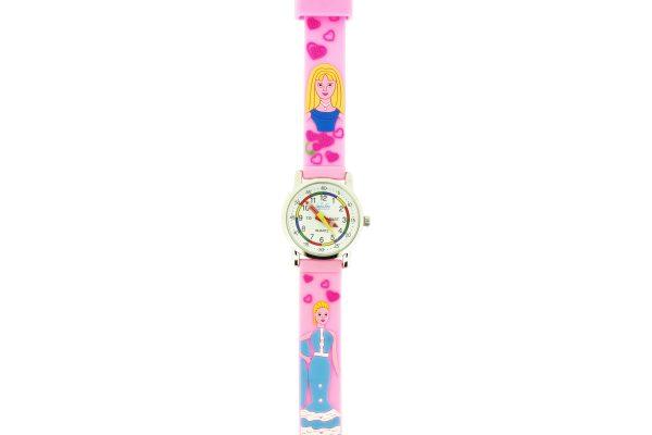 IT202 - IMPULSE Kids 3D Band Watches-2178