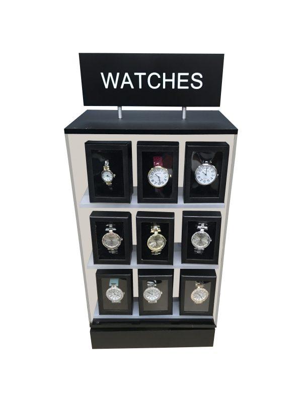 ST12 Watch Spinner-2861