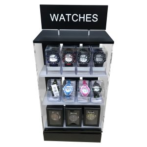 ST12 Watch Spinner-2863