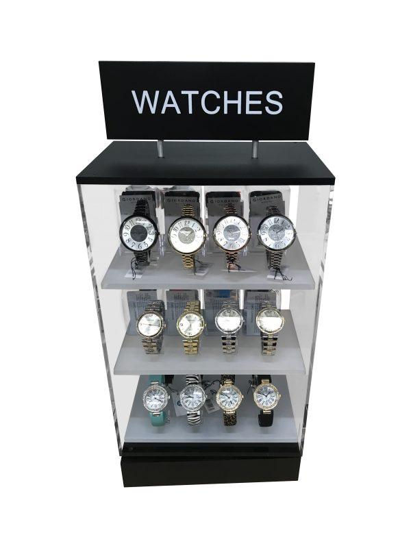 ST12 Watch Spinner-2862