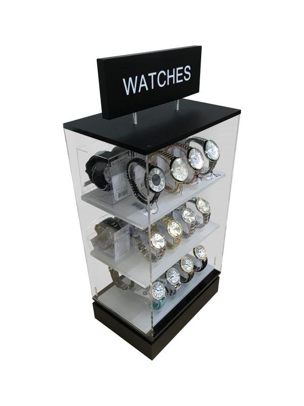 ST12 Watch Spinner-0