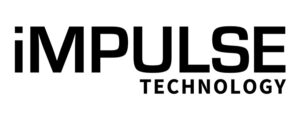impulse-technology-logo